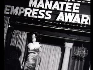 Club Manatee
