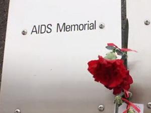 The 519: The Memorial/Vigil